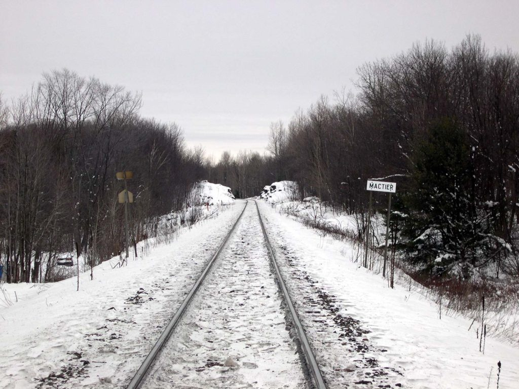 winterRail1600
